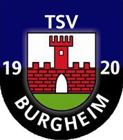 TSV Burgheim 1920 e.V. - Kinderturnen